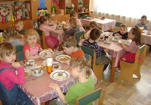 адаптация ребенка в детском саду консультация для родителей