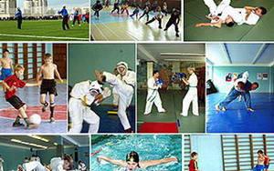 sportivnye-sekcii-dlya-detej