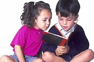 Отдавать ли ребёнка в школу в 6 лет?