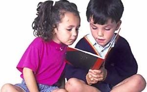 Отдавать ли ребёнка в школу?