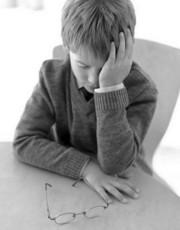 Что делать, если ребёнка обижают