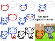 Котята 2