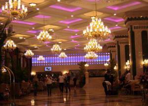 Club-Hotel-Sera-5