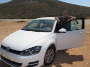 Аренда авто на Родосе