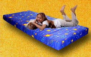 kak-vibrat-detskii-matras