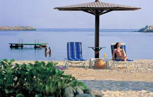 Курорты и отели для отдыха с детьми в ОАЭ. Sharga