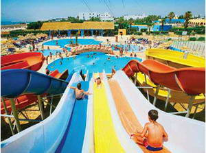 aquapark-v-tunise