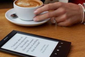Электронная книга: какая лучше