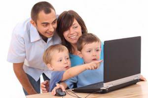 Игровой ноутбук: какой лучше выбрать