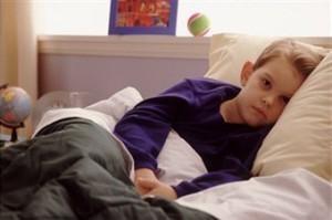лекарство от кишечного гриппа