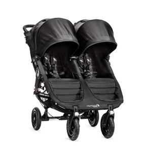 Baby Jogger City Mini Double GT