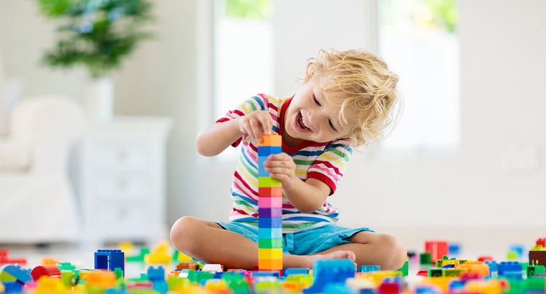 Развивающие занятия для детей дошкольного возраста 5-6 лет: задания для подготовки к школе