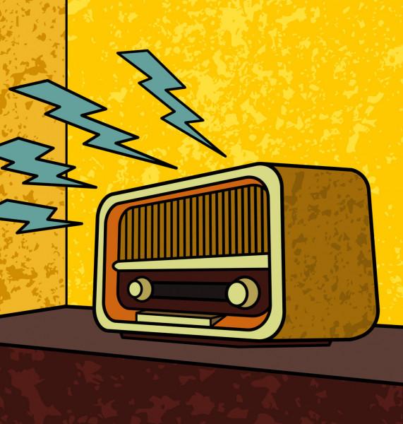 Где можно слушать радио ENERGY (NJR) онлайн?