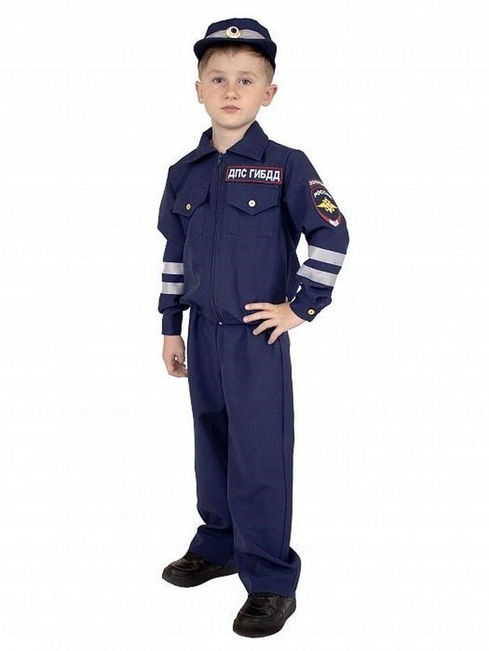 новогодние костюмы детский сад